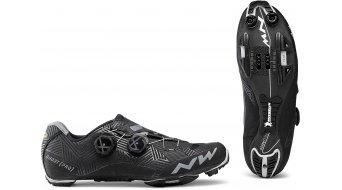 Northwave Ghost Pro MTB- shoes men
