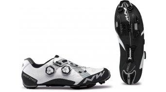 Northwave Ghost Pro VTT-chaussures hommes Gr.
