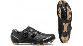 Northwave Ghost XCM 2 MTB- shoes men