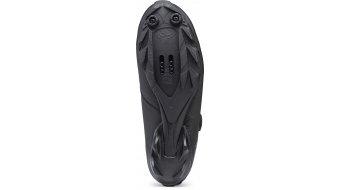 Northwave Magma XC Core MTB-Schuhe Gr. 39.0 black