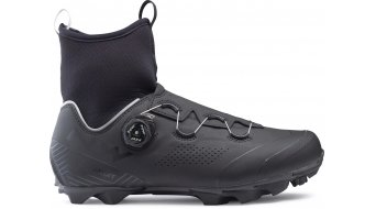 Northwave Magma XC Core MTB- shoes black