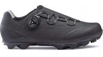 Northwave Magma XC Rock MTB- shoes size 40.0 black