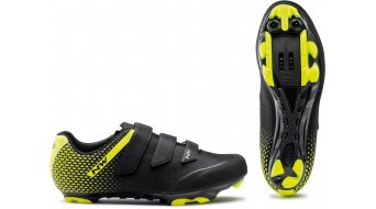 Northwave Origin 2 MTB-schoenen heren