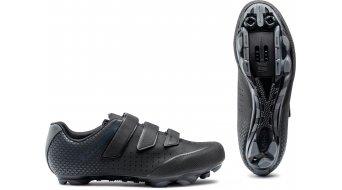 Northwave Origin 2 MTB- shoes men