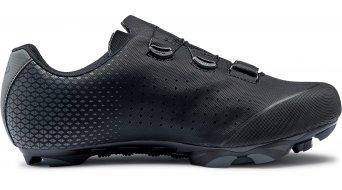 Northwave Origin Plus 2 MTB-Schuhe Herren Gr. 36.0 black/anthracite
