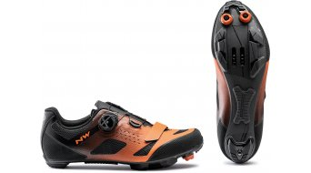 Northwave Razer MTB-Schuhe Herren