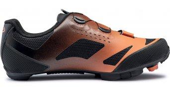 Northwave Razer MTB-zapatillas Caballeros tamaño 36.0 negro/siena