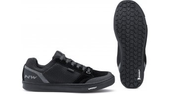 Northwave Tribe MTB- shoes men