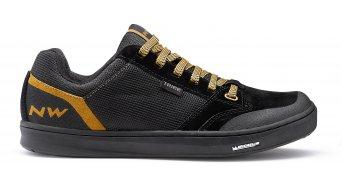 Northwave Tribe MTB-Schuhe Herren Gr. 42.0 black/sand