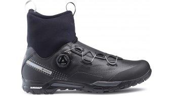 Northwave X-Celsius Arctic GTX MTB-Schuhe black