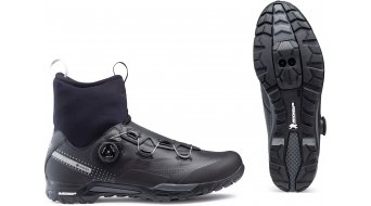 Northwave X-Celsius GTX SMU MTB-Schuhe black