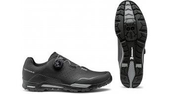 Northwave X-Trail Plus MTB-schoenen heren