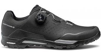 Northwave X-Trail Plus MTB-zapatillas Caballeros tamaño 42.0 negro