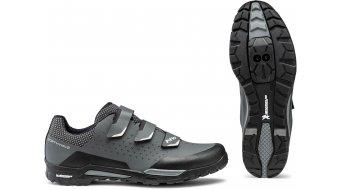 Northwave X-Trail MTB-Schuhe Herren