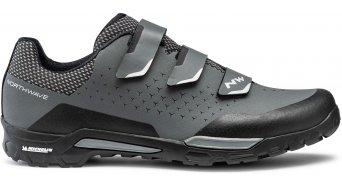 Northwave X-Trail MTB-zapatillas Caballeros tamaño 42.0 anthracite