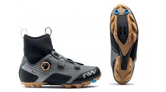 Northwave Celsius XC Arctic GTX Fahrrad-鞋