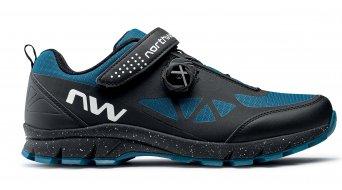 Northwave Corsair bici-scarpe da uomo