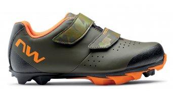 Northwave Origin Junior Fahrrad-Schuhe Kinder
