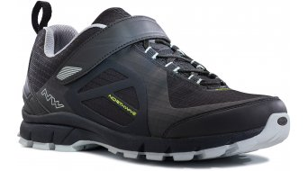 Northwave Escape Evo All Mountain MTB zapatillas tamaño 39 negro