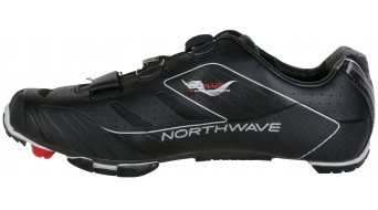 Northwave Extreme XC VTT chaussures taille 45 black