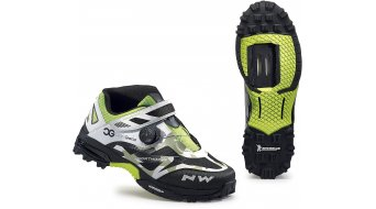 Northwave Enduro Mid All Mountain MTB Schuhe