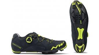 Northwave Ghost XCM MTB-Schuhe