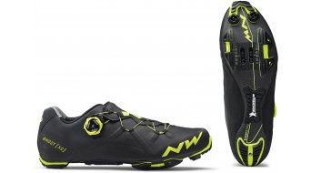 Northwave Ghost XC MTB-Schuhe