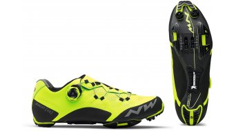 Northwave Ghost XC MTB- shoes