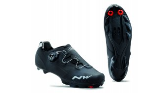 Northwave Raptor TH winter MTB-schoenen black