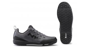 Northwave Clan MTB-Schuhe