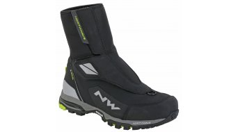 Northwave Himalaya Winter scarpe da MTB . black