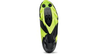 Northwave Raptor GTX 秋冬款 MTB(山地)-鞋 型号 37.0 yellow fluo/black