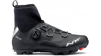 Northwave Raptor GTX Winter scarpe da MTB .