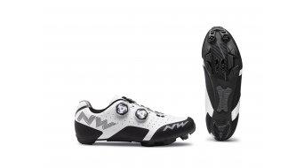Northwave Rebel MTB(山地)-鞋 型号