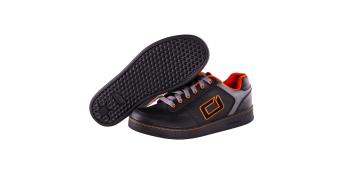 ONeal Stinger II scarpe da MTB . mod. 2018