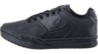 ONeal Pinned SPD MTB-Schuhe
