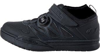 ONeal Session SPD MTB(山地)-鞋 型号