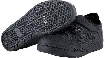 ONeal Session SPD MTB-Schuhe Gr. 36.0 black