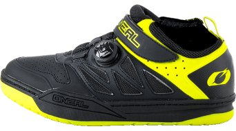 ONeal Session SPD MTB-Schuhe