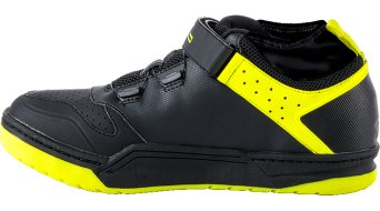 ONeal Session SPD MTB-Schuhe Gr. 36.0 neon yellow
