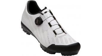 Pearl Izumi X-Alp Gravel-schoenen