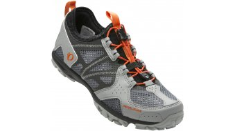 Pearl Izumi X Alp Drift IV VTT chaussures hommes chaussures taille