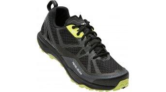 Pearl Izumi X-Alp Seek VII MTB- shoes men