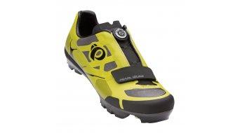 Pearl Izumi X-Project 2.0 MTB- shoes men
