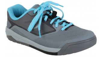 Pearl Izumi X-Alp Launch MTB-Schuhe Damen