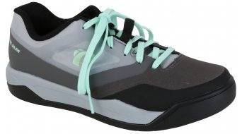 Pearl Izumi X-Alp Launch SPD scarpe da MTB da donna .