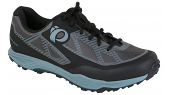 Pearl Izumi X-Alp Canyon MTB-Schuhe Herren Gr. 42.0 grey/arctic
