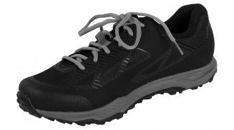 Pearl Izumi X-Alp Canyon MTB-Schuhe Herren Gr. 40.0 black/black