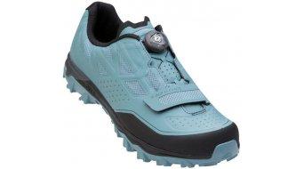 Pearl Izumi X-Alp Elevate MTB-Schuhe Herren