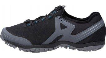 Pearl Izumi X-Alp Journey MTB-Schuhe Herren Gr. 40.0 black/shadow grey